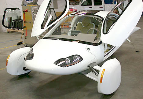 aptera-electric-car